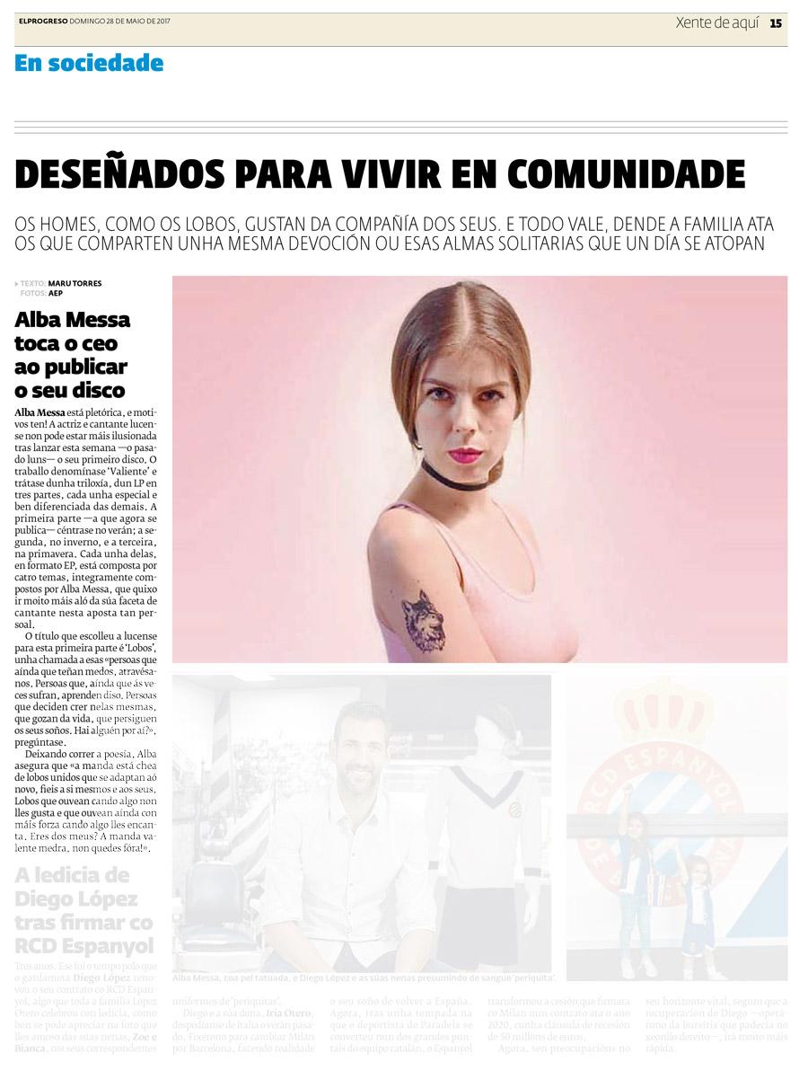 Alba-messa-prensa-el-progreso